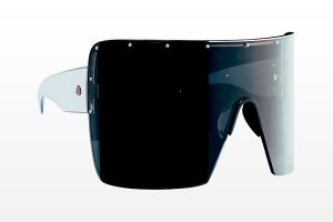 Pharrell x Moncler Lunettes Sunglasses Collection