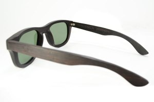 Good Wood NYC Bushwick Sunglasses