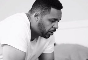 Joell Ortiz - Cheers From the Crowd (Music Video)