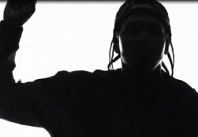Pusha T ft. Future - Pain (Music Video)
