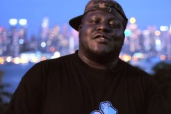 DDTV: Killah Priest Talks Going Indie, Crazy Wu-Tang Moments