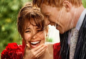 About Time: A Look Inside (Featurette) (Trailer)