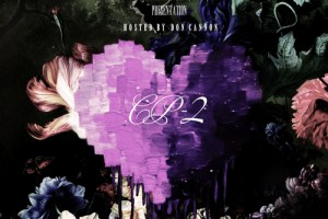 Omarion - Care Package 2 (Mixtape)