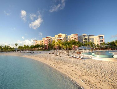 Travel: Blue Haven Resort and Marina (Turks & Caicos)