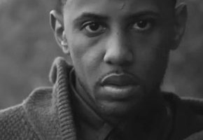 Fabolous ft. Stacy Barthe - Everything Was The Same (Music Video)