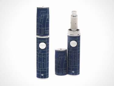 Snoop Dogg microG Vaporizer (by Grenco Science)