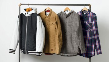 6957a0ad7a26b7 Vans Introduces The Mountain Edition Hybrid Apparel Collection