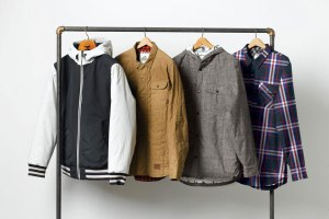 Vans Introduces the Mountain Edition Hybrid Apparel Collection
