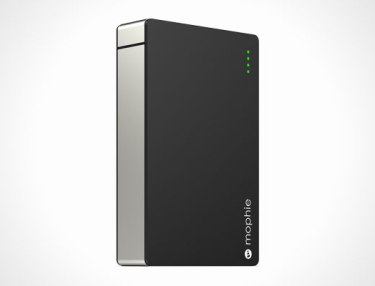 Mophie Introduces The Powerstation XL