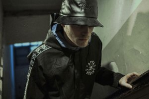 Stussy x Patta 10th Anniversary Collection