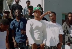Plies - Lawd Knows (Music Video)