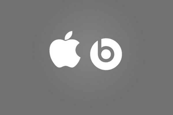 Beats x Apple