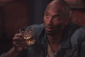 3 Ridiculous Questions with Kobe Bryant