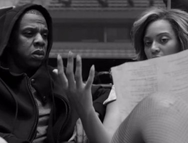 Behind The Scenes Of Jay Z, Beyonce's 'On The Run Tour'