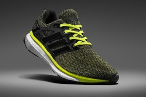 Adidas Energy Boost Reveal