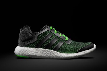 Adidas Pure Boost Reveal