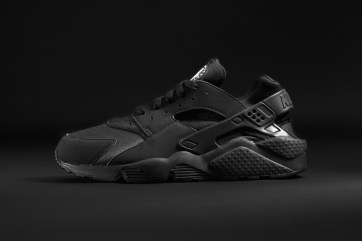 Foot Locker x Nike Air Huarache