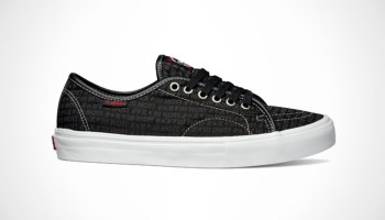 fccaa06202 Vans x Independent Trucks Fall 2014 Collection