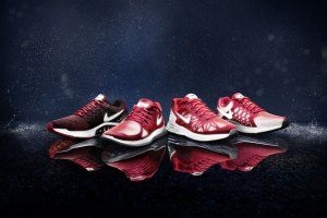 Nike Running Holiday 2014 Flash Pack Footwear
