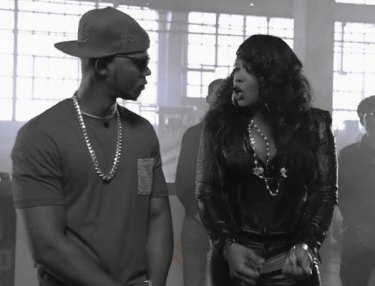 BET Cyphers: Remy Ma, Papoose, Others