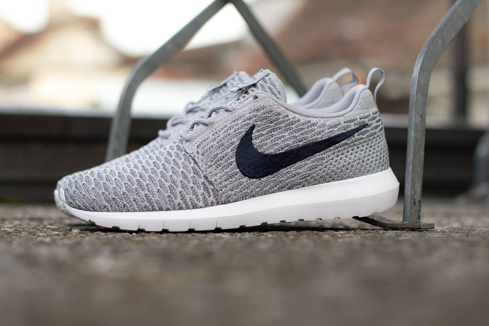 Nike Roshe Two Flyknit Footlocker