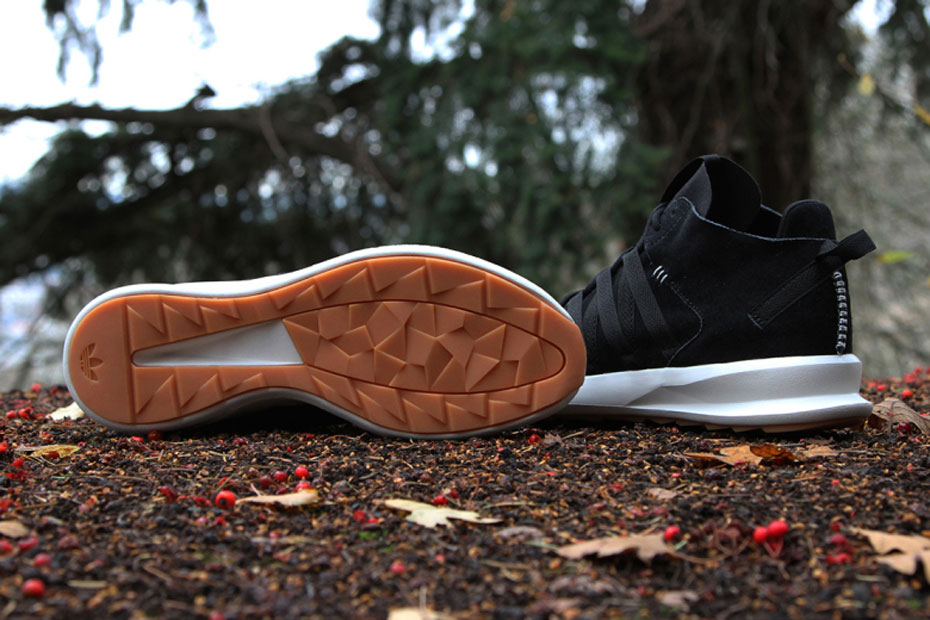 Adidas Originals SL Loop Runner Moc