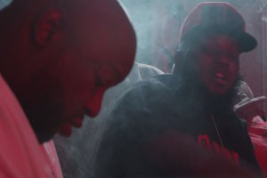 Freeway & The Jacka - Dunya (Video)