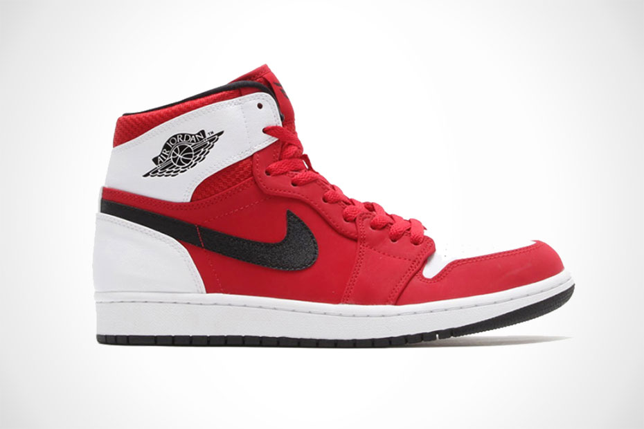 Air Jordan 1 Retro High 'Blake Griffin'
