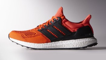 release date 508bb 9bf71 Adidas Ultra Boost