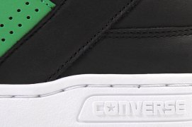 Converse x Concepts CONS Weapon - St. Patrick's Day