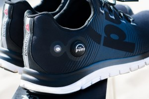A Closer Look At The Reebok ZPump Fusion