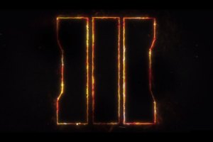 Call of Duty: Black Ops III (Teaser Trailer)