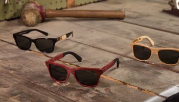 c151682d28 Louisville Slugger x Shwood 2015 Spring Summer Collection