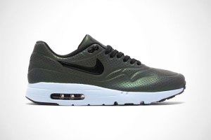 Nike Air Max Ultra Moire 'Iridescent' Pack