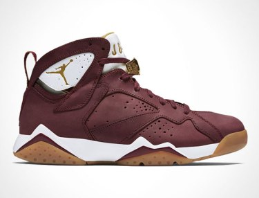 Air Jordan 7 Retro Cigar
