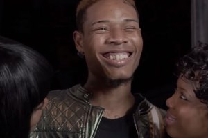 Fetty Wap ft. Remy Boyz - 679 (Video)