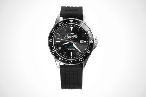 Concepts x Timex 2015 Watch