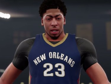 NBA 2K16: Winning (Game Trailer)