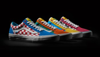 4b41a0046dcab9 Concepts   Vans Dropping Jamaican-Inspired Old Skool Pack