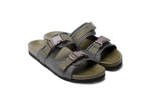 GREATS Canarsee Sandal
