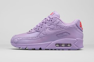 Nike Air Max 90 'Sweet Schemes' City Collection
