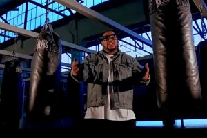 Glasses Malone ft. Tyga - Get Busy (Video)