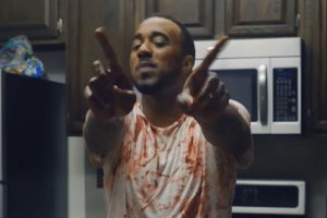 Problem ft. Bad Lucc - Use 2 (Video)