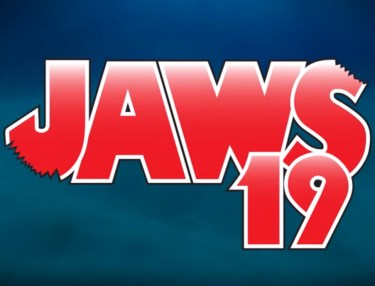 Jaws 19 Trailer