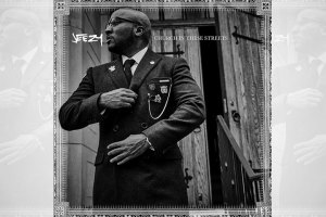Jeezy - Church In These Streets