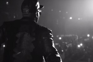 Jeezy - Seen It All Tour Documentary