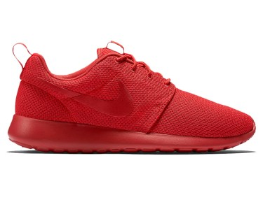 Nike Roshe One Varsity Red