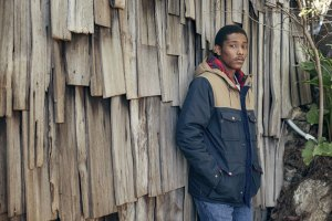 Element Wolfeboro Jacket Collection