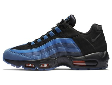 Nike Air Max 95 Game Time