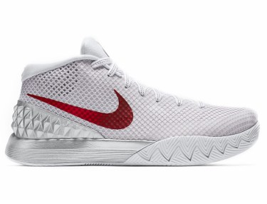 Nike Kyrie 1 Opening Night